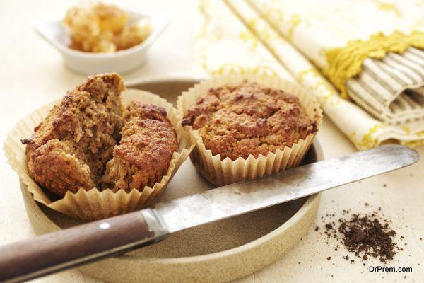 bake-gluten-free-1