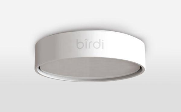 birdi-smoke-detector
