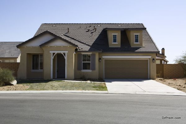 curb-appeal-of-your-house-3