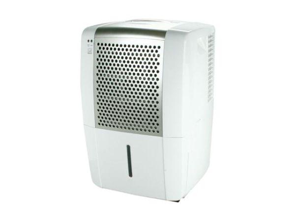 frigidaire-fad704tdp-dehumidifier