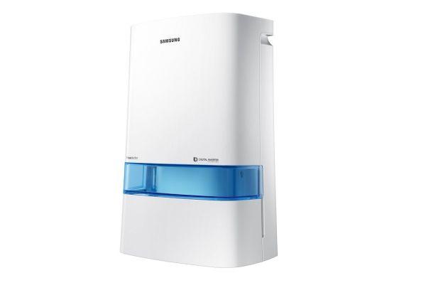 samsung-digital-inverter-dehumidifier