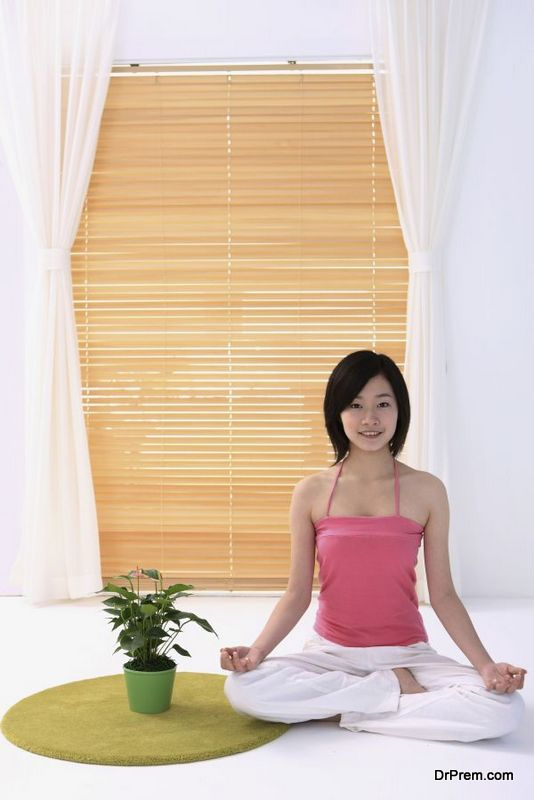meditation-room-3