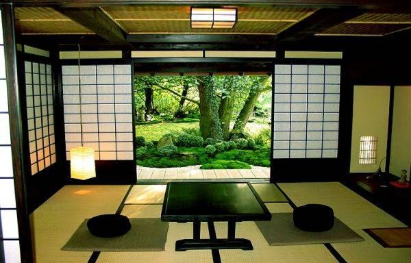traditional-japanese-homes-2