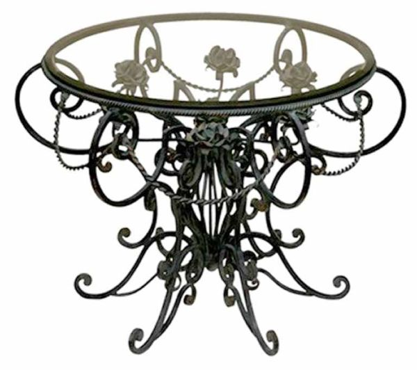 wrought-iron-furniture-1