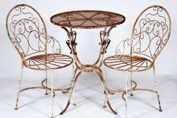 wrought-iron-furniture-4