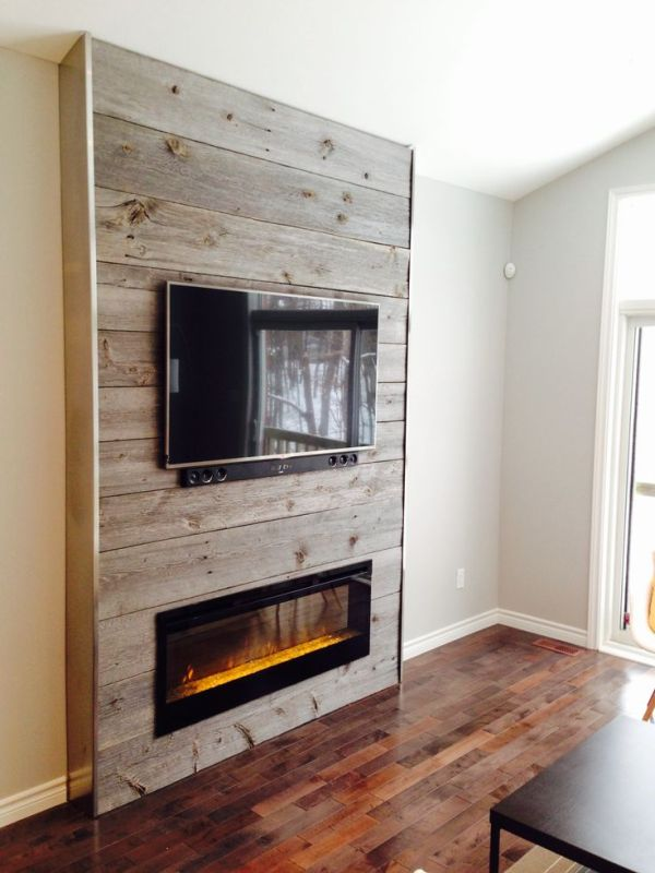 a-fireplace-on-the-wall