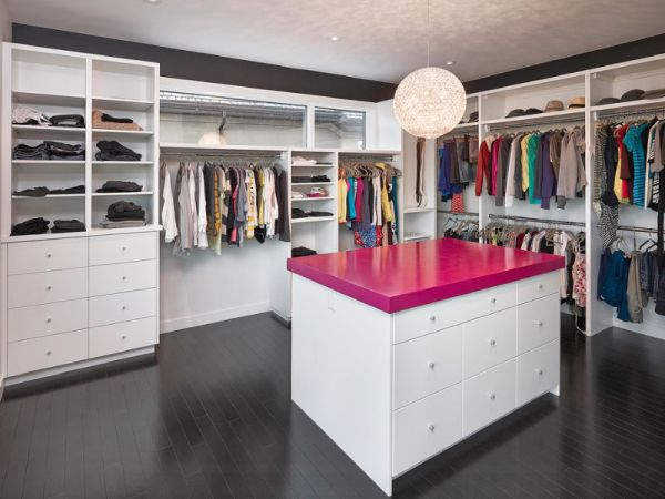 awesome-walk-in-closet-1