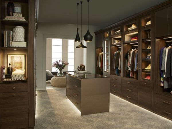 awesome-walk-in-closet-5