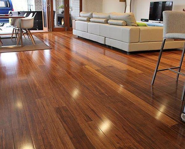 bamboo-flooring-1