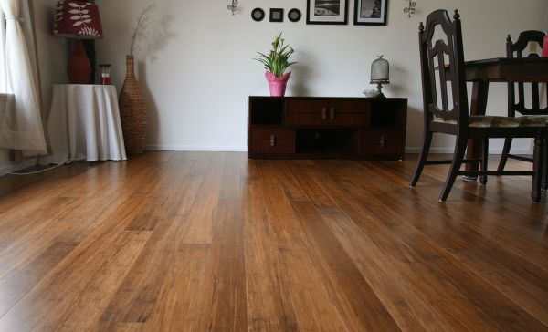 bamboo-flooring-3