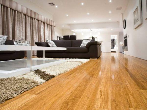 bamboo-flooring-6