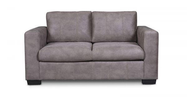 buying-a-couch-4