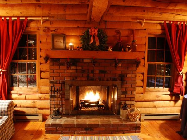 cabin-fireplace-1