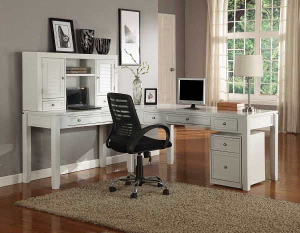 designing-your-home-office-1