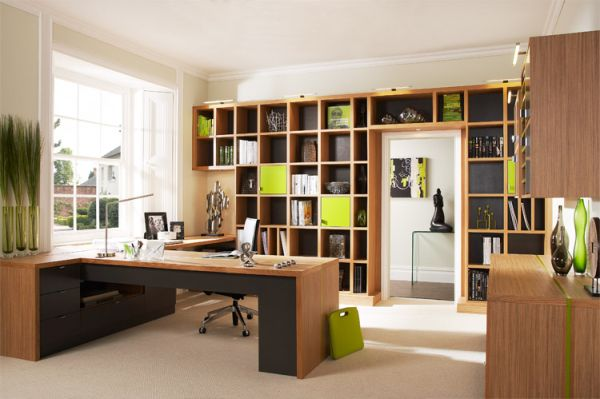 designing-your-home-office-2