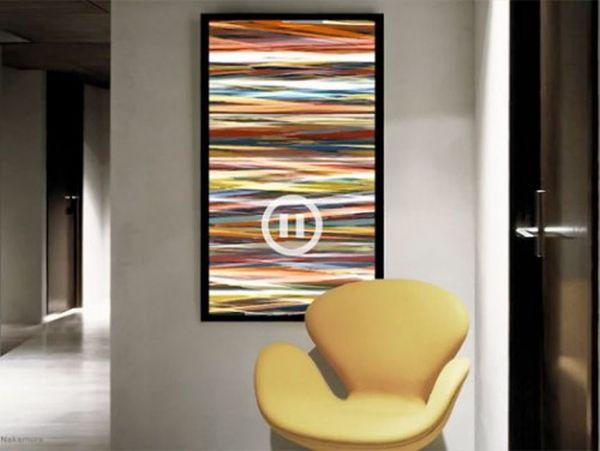 digital-art-frame