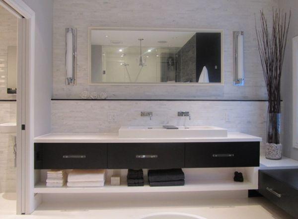 elegant-bathroom-vanity-6