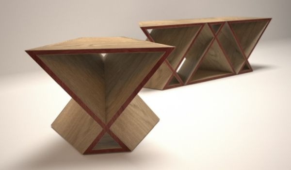 flat-pack-coffee-table