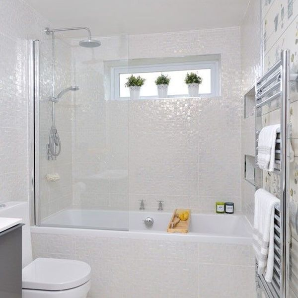 ideas-for-small-bathrooms-1