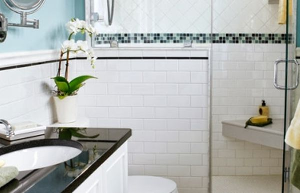 ideas-for-small-bathrooms-2
