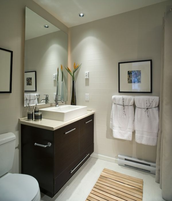 ideas-for-small-bathrooms-3