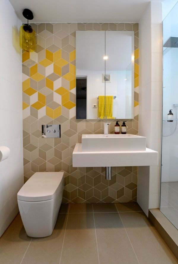 ideas-for-small-bathrooms-4