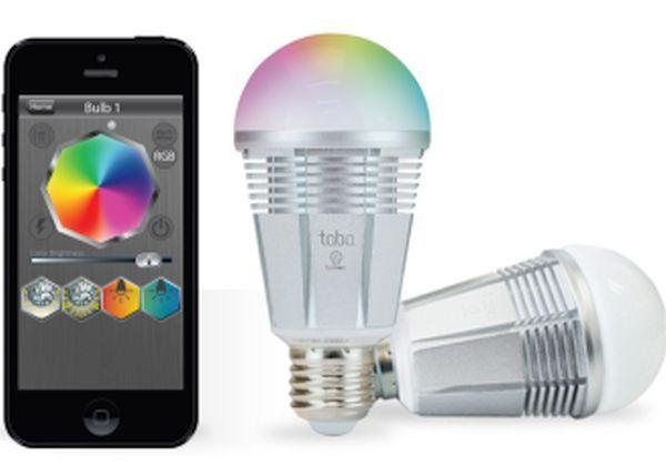 lumen-led-smart-bulb