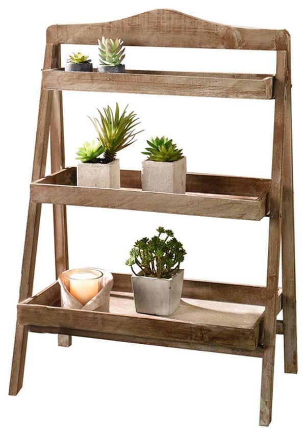 planter-stand-garden