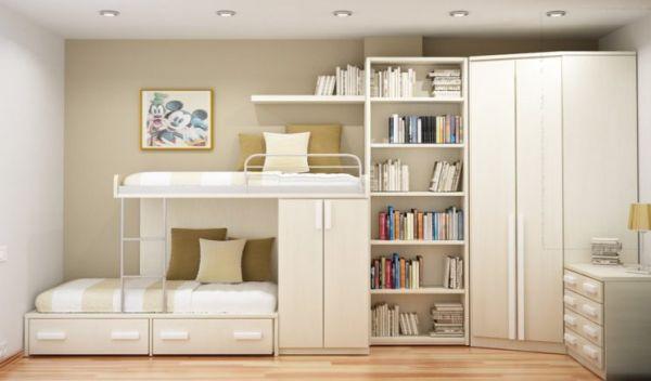 plywood-home-decor-7