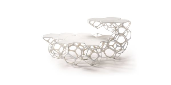 polyhedra-coffee-table
