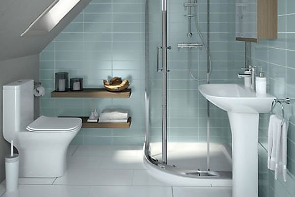 renovate-your-shower-1