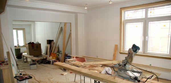 save-money-on-home-renovation-2