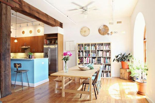 save-money-on-home-renovation-5