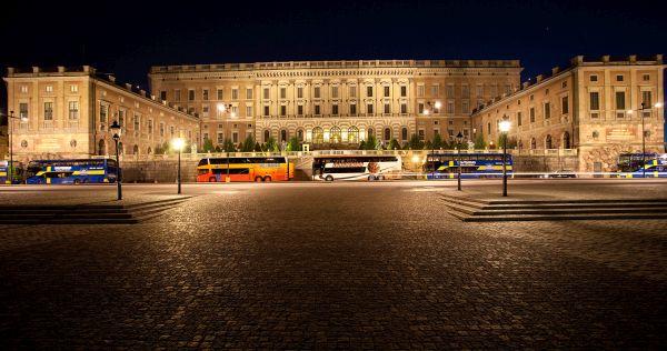 stockholm-palace