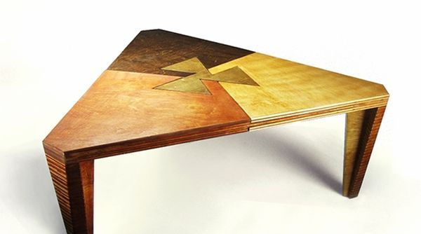 the-three-play-modular-coffee-table