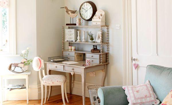 vintage-items-decor-4