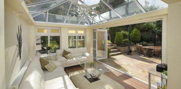 latest-orangery-design-trends-1