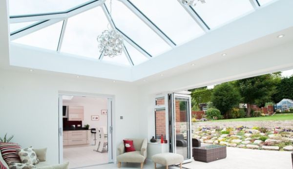 latest-orangery-design-trends-3