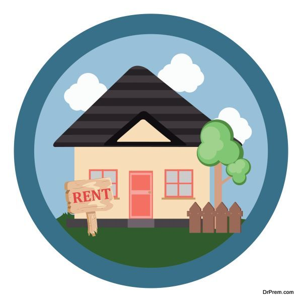to-rent