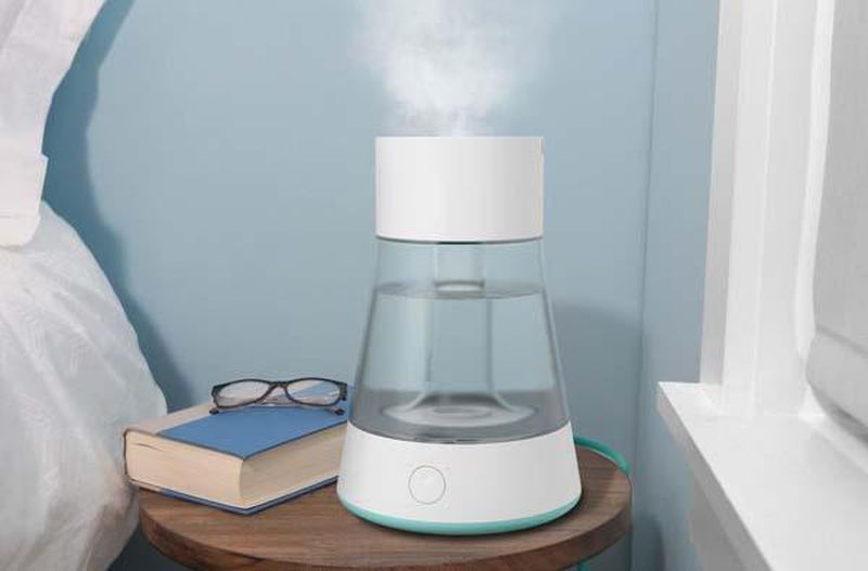 10 Cool Gadgets For Your Bedroom