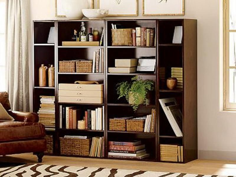 Home Decor Ideas For Book Lovers