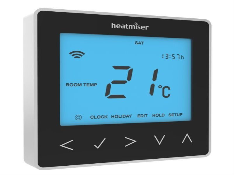 8 Best Smart Thermostats For Your Home