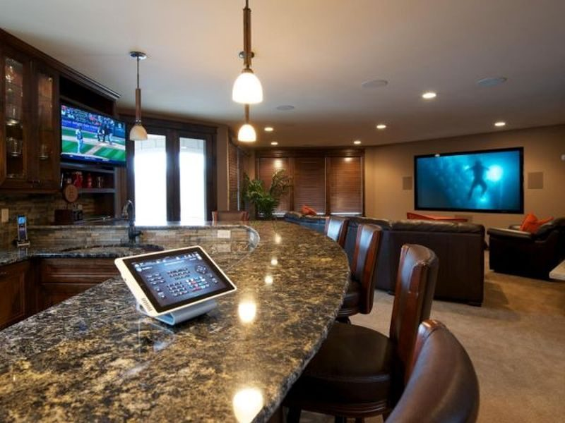Home automation (3)