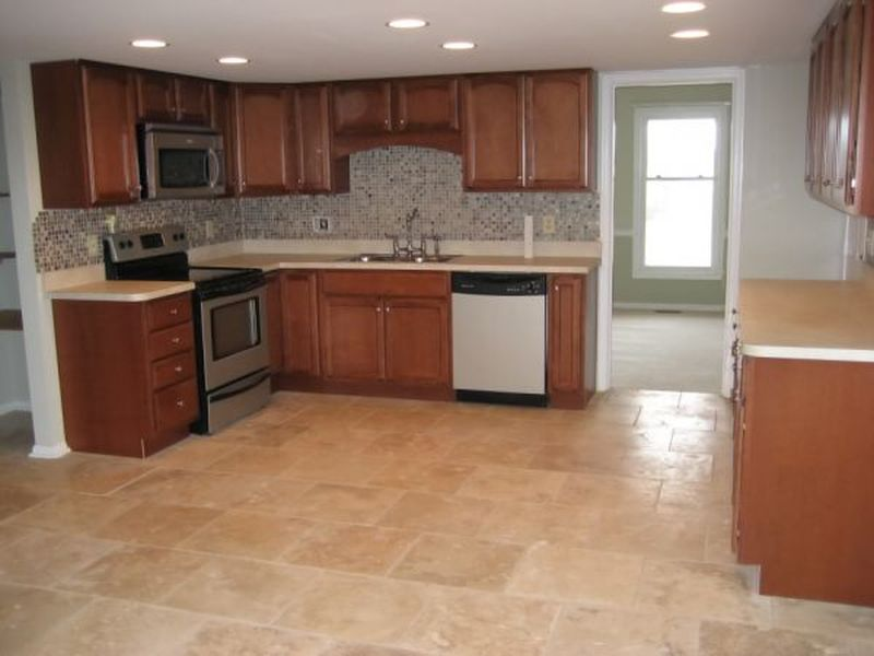 renovate your kitchen (4)
