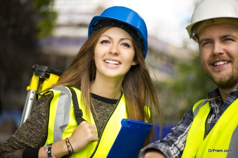 Core-Strengths-of-a-Civil-Engineer