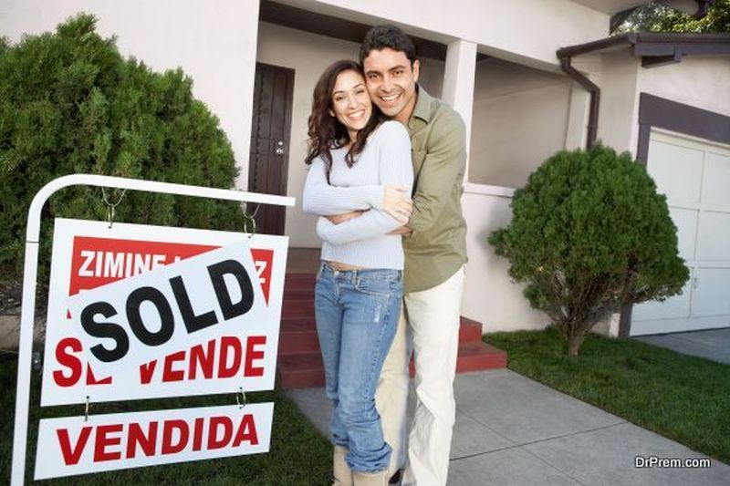 SELLING YOUR HOME WISELY (2)