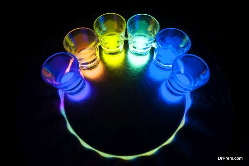 best-Glow-in-the-dark-party