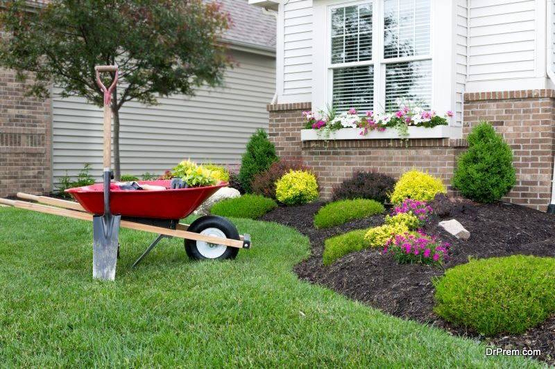 good-landscaping