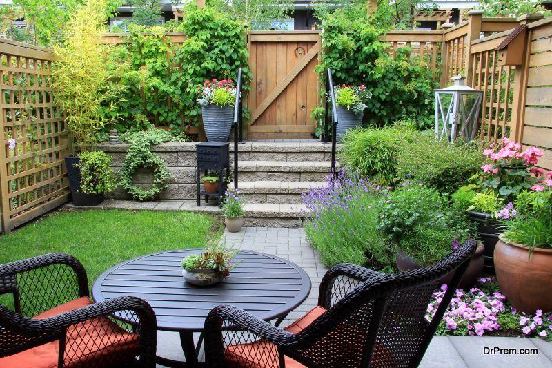 install-a-new-garden-gate