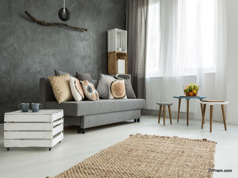 style-your-home